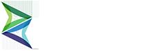 AXFI-Logo-Outline-Short75.png