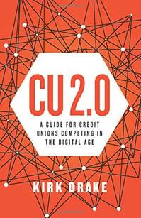 CU 2.0 Book Cover.jpg