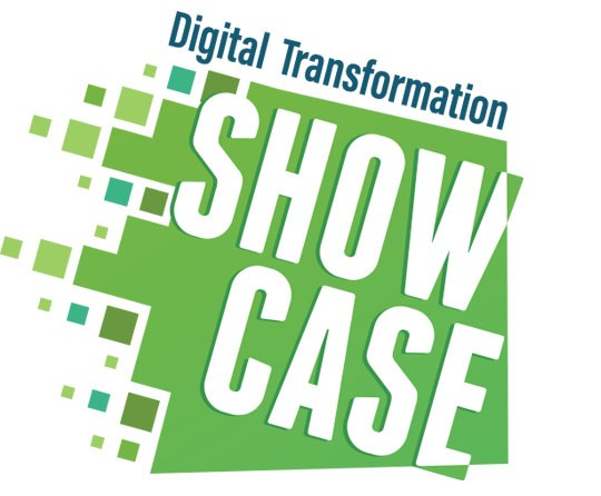 Digital Transformation Showcase.jpg