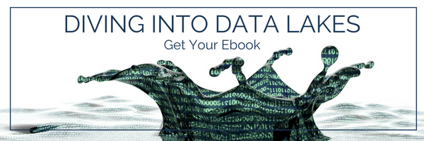 Diving into Data Lakes
