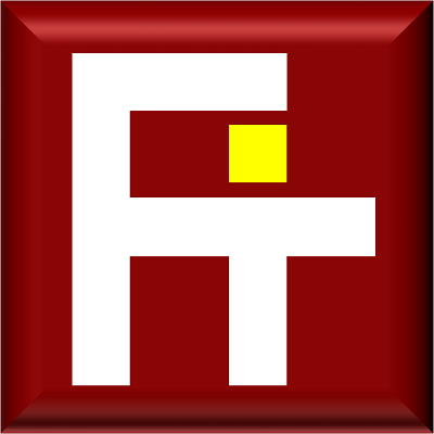 FTLogobox20160820-bevel-400x400.png