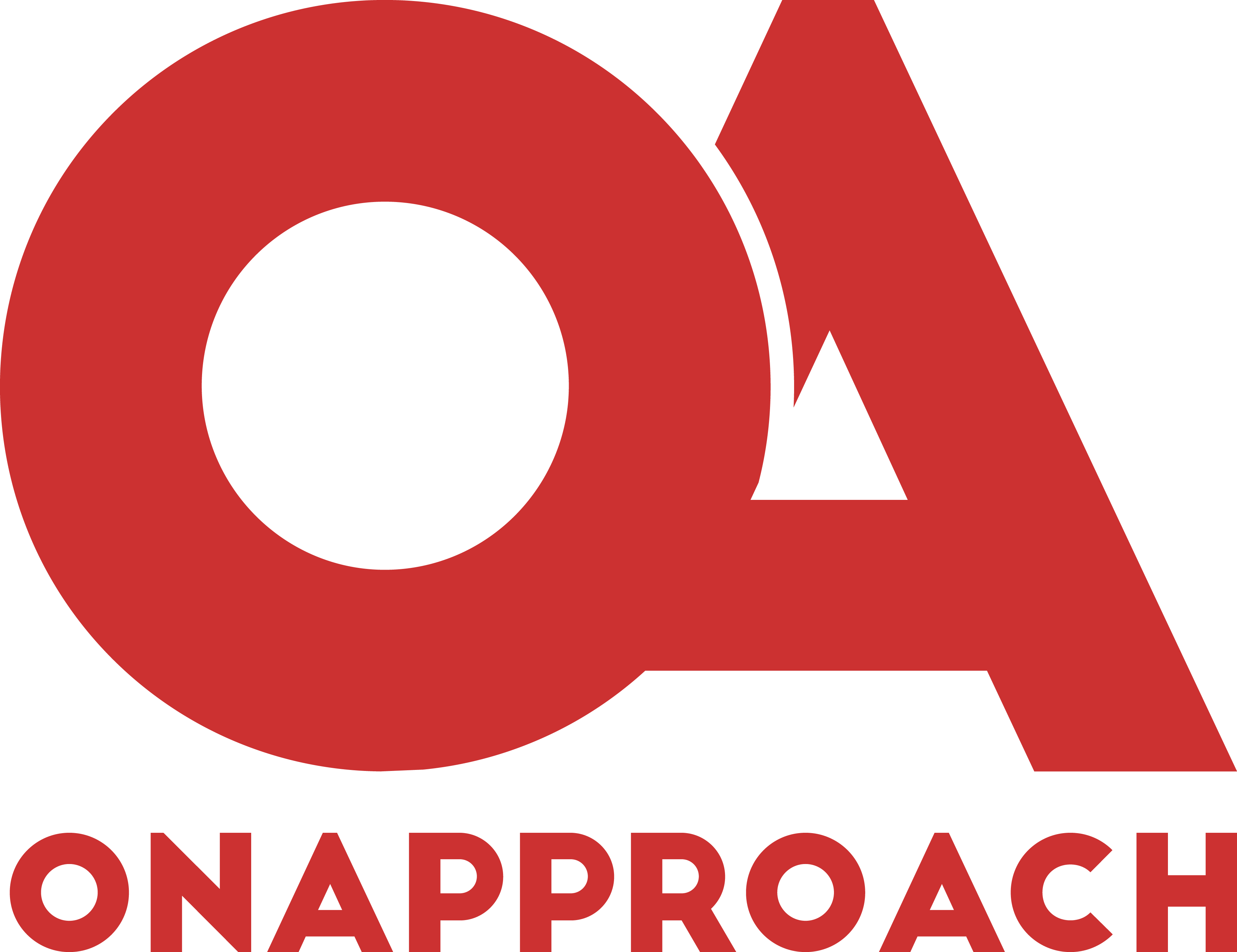 oa logo with text.png